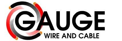 Guage Wire & Cable, LLC